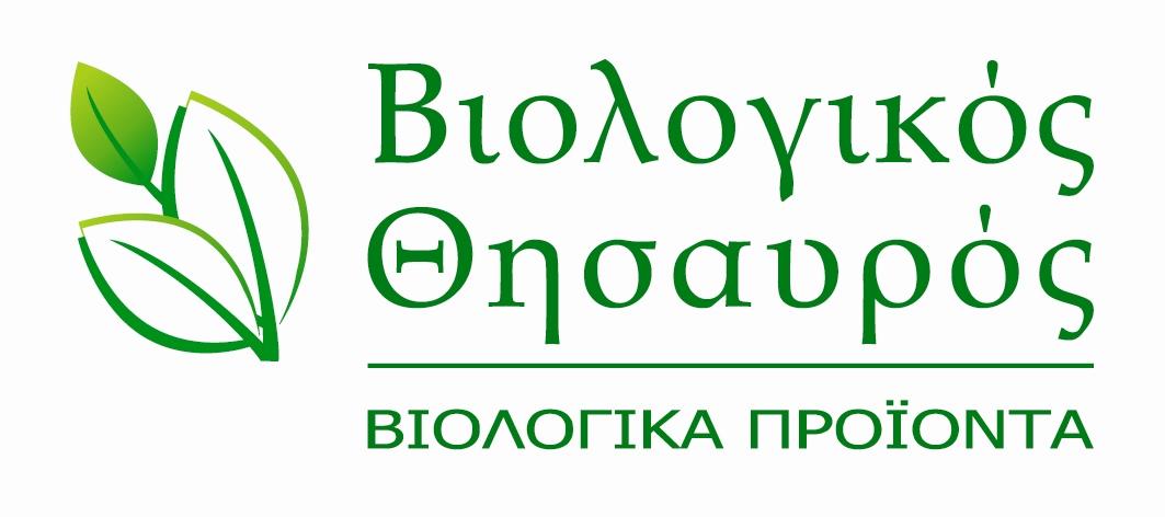 biothisavros.gr