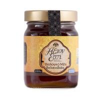 Μέλι Βελανιδιάς Βιολογικό 450gr