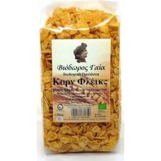 Corn Flakes Βιολογικά 200γρ