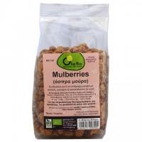 Μούρα Λευκά (Mulberries) 200γρ ΒΙΟ