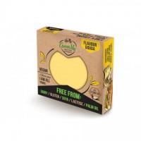 Χορτοφαγικό Τυρί με Γεύση Γκούντα Κομμάτι 250γρ