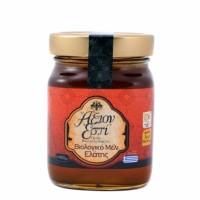 Μέλι Ελάτης Βιολογικό 450γρ