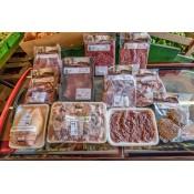 Φρέσκο Κρέας
