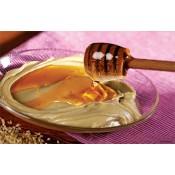 Μέλι-Ταχίνι-Επαλλείματα
