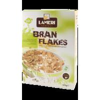 Βιολογικά Bran Flakes 375γρ