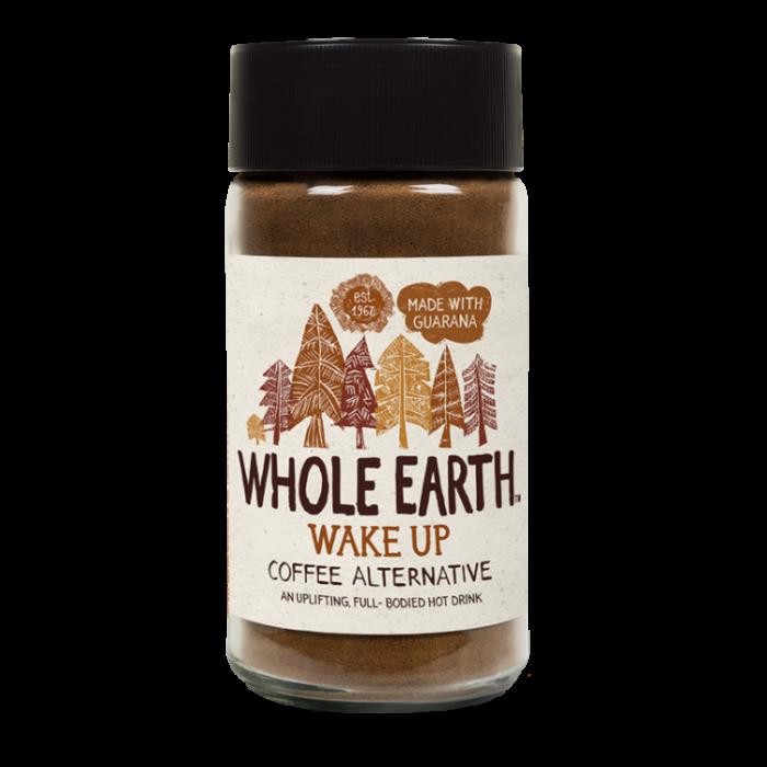 Υποκατάστατο Καφέ Wake Up 125γρ