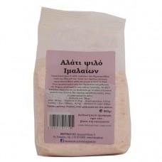 Αλάτι Ιμαλαΐων Ψιλό 500γρ.