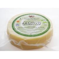 Λαδοτύρι Μυτιλήνης ΒΙΟ  (Τιμή/Kg)