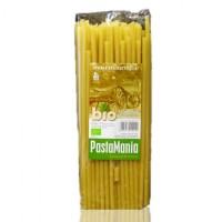 Μακαρόνια για Παστίτσιο 500γρ ΒΙΟ