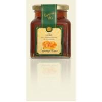 Μέλι Αγριολούλουδα και Κωνοφόρα 400γρ