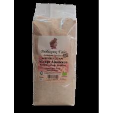 Αλεύρι από Δίκοκκο Σιτάρι Ολικής Βιολογικό 1kg