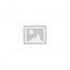 Γιαούρτι Κατσικίσιο 4,4% 240γρ ΒΙΟ