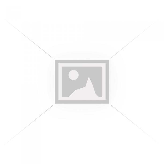 Κριθαράκι Σύρου 500γρ